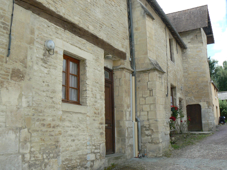 Herouville St Clair Yves Jamait Adresse Big Bang Cafe