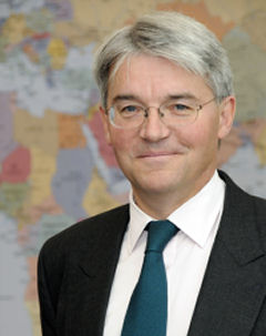 File:Andrew Mitchell Official.jpg