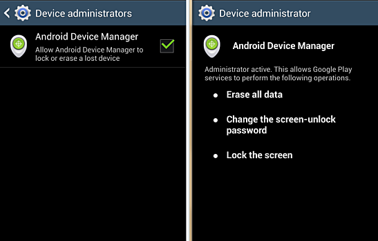 file androiddevicemanager png wikimedia commons