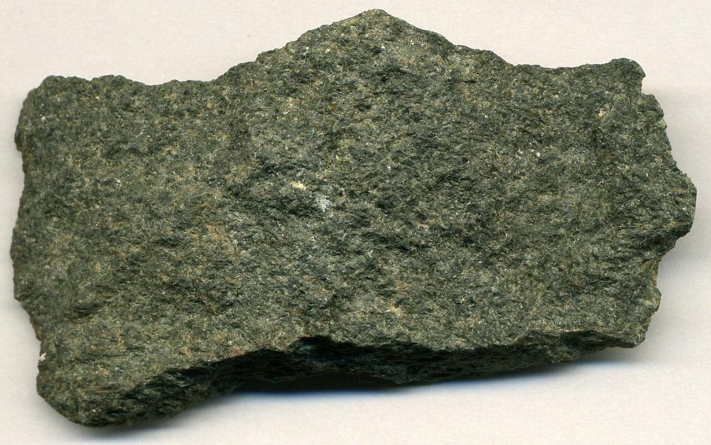 Green Marble Rock : Metavolcanic rock wikipedia