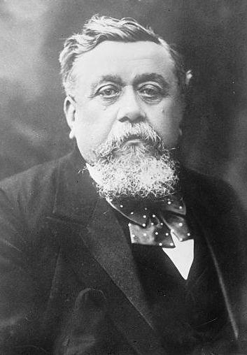 Armand_Fallieres_1910.jpg