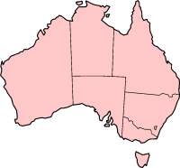 Australia states map.png