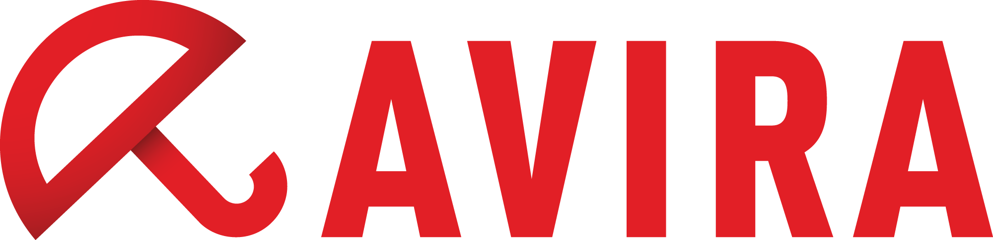 Image result for avira
