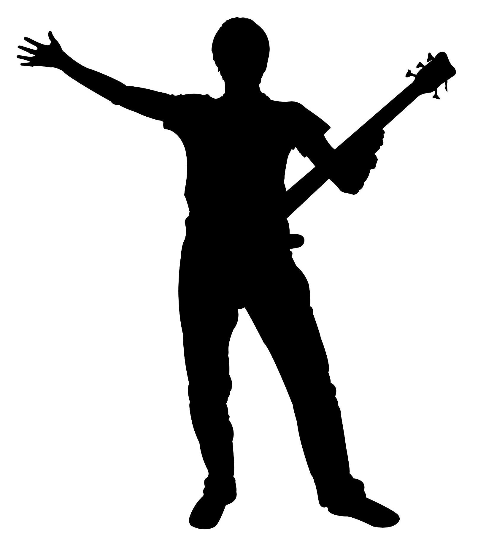 file band silhouette 08 jpg wikimedia commons