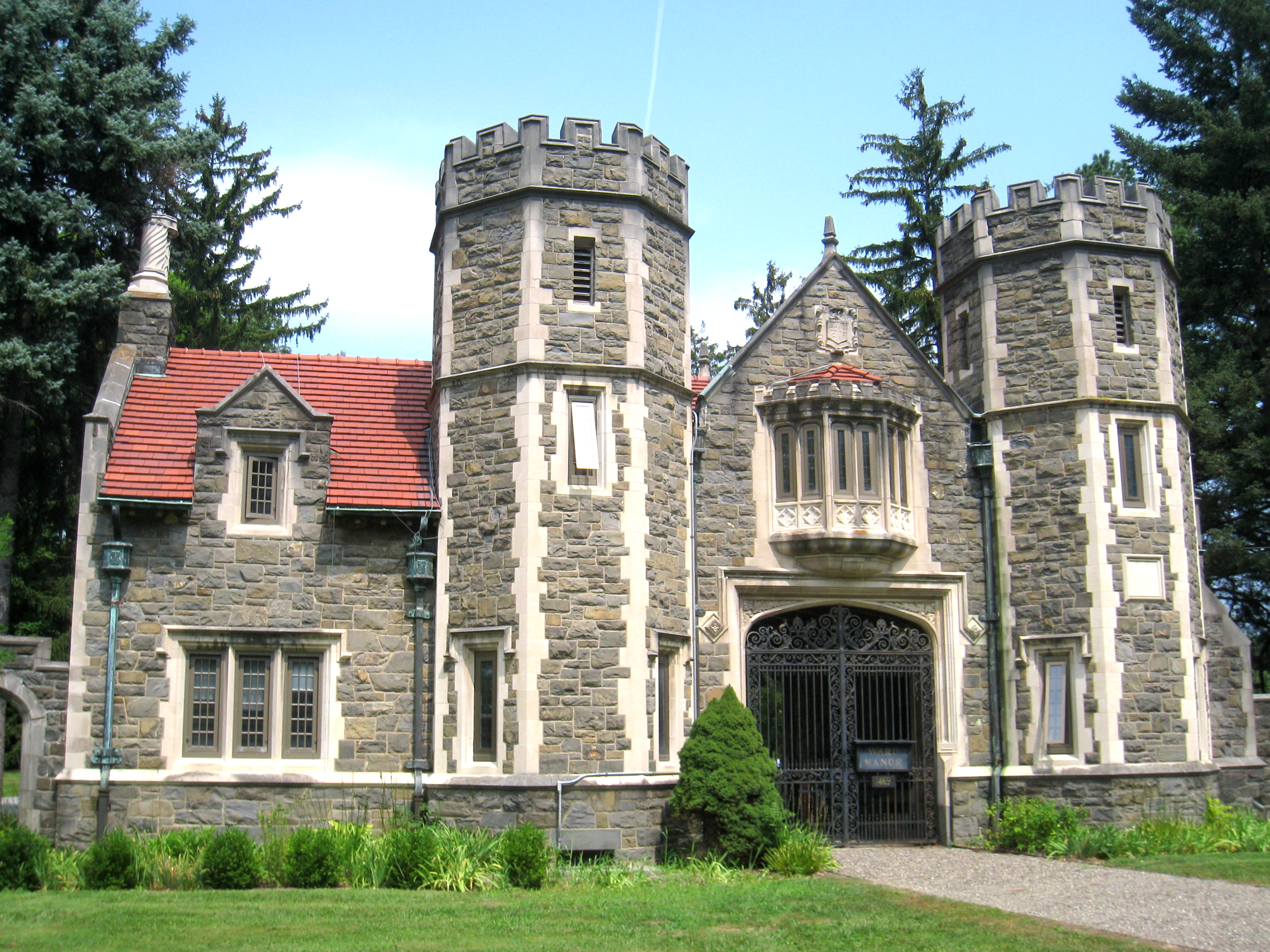 annandale on hudson online hookup & dating Bard college offers a rigorous undergraduate curriculum in the liberal arts and  sciences from its historic 1000-acre campus in the hudson valley of new york.