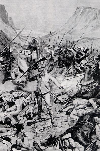 Batalla de Adua 2.png