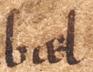 Beowulf - bael.jpg