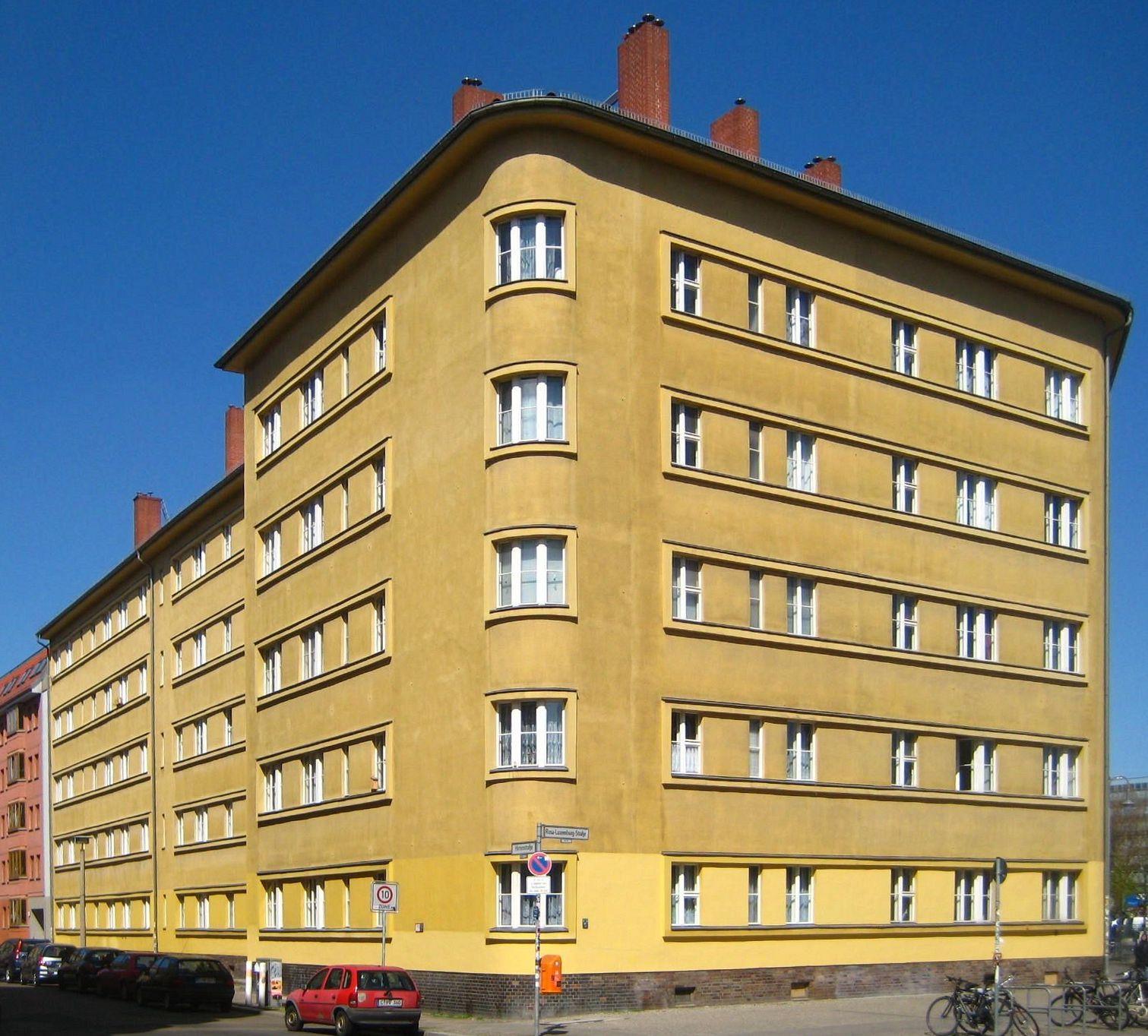 datei berlin mitte rosa luxemburg stra e 31 37 wikipedia. Black Bedroom Furniture Sets. Home Design Ideas