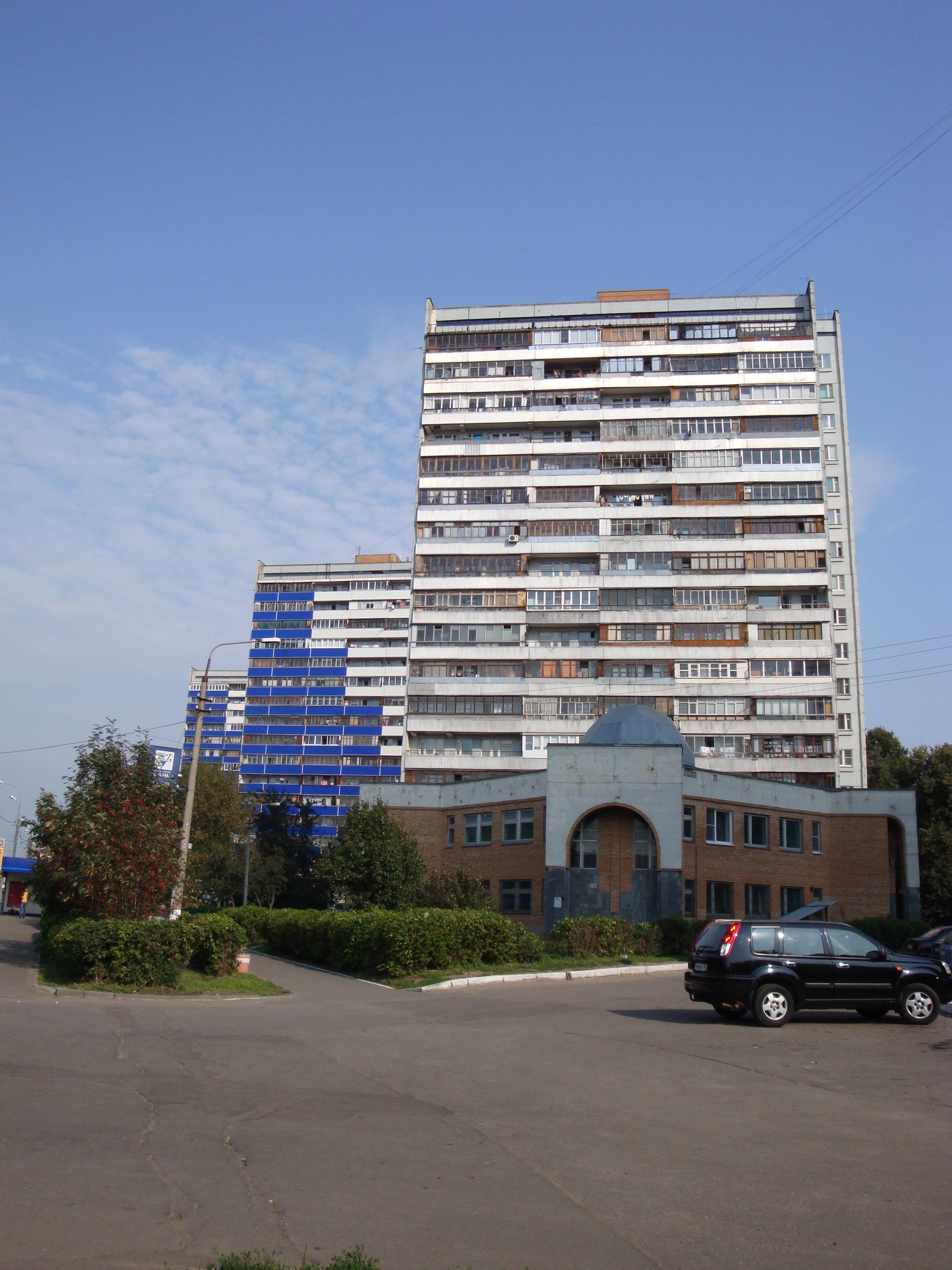 Ближайший пункт приема цветного металла в Федюково металлолом цена за тонну в Мисцево-Куровское