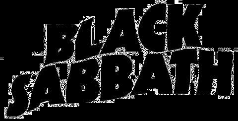 http://upload.wikimedia.org/wikipedia/commons/9/94/Black_Sabbath_%28Logo%29.png