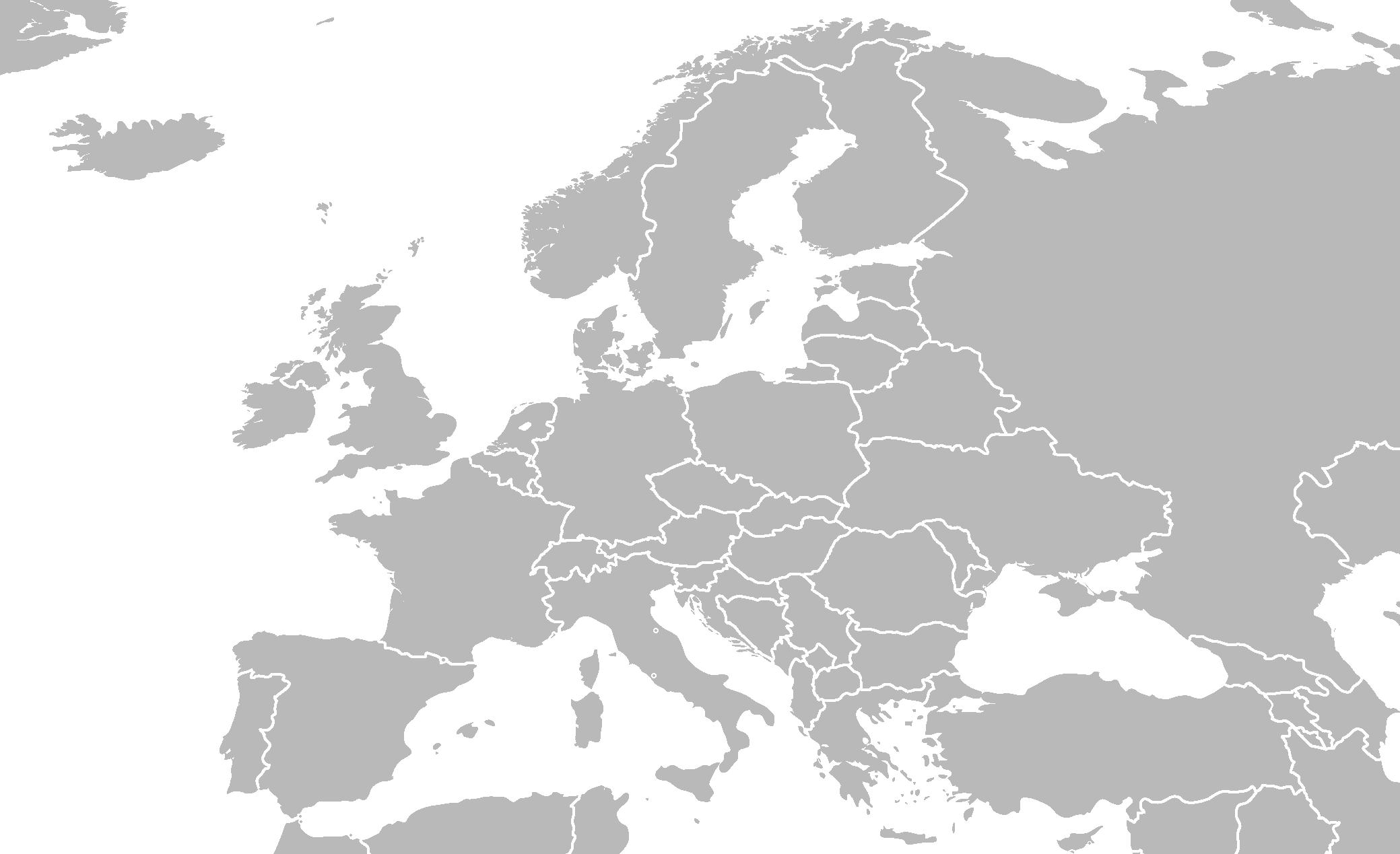 WikipdiaProjetosPasesEuropaMapa poltico  Wikipdia a