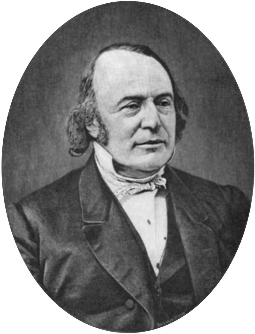 louis agassiz wikipedia