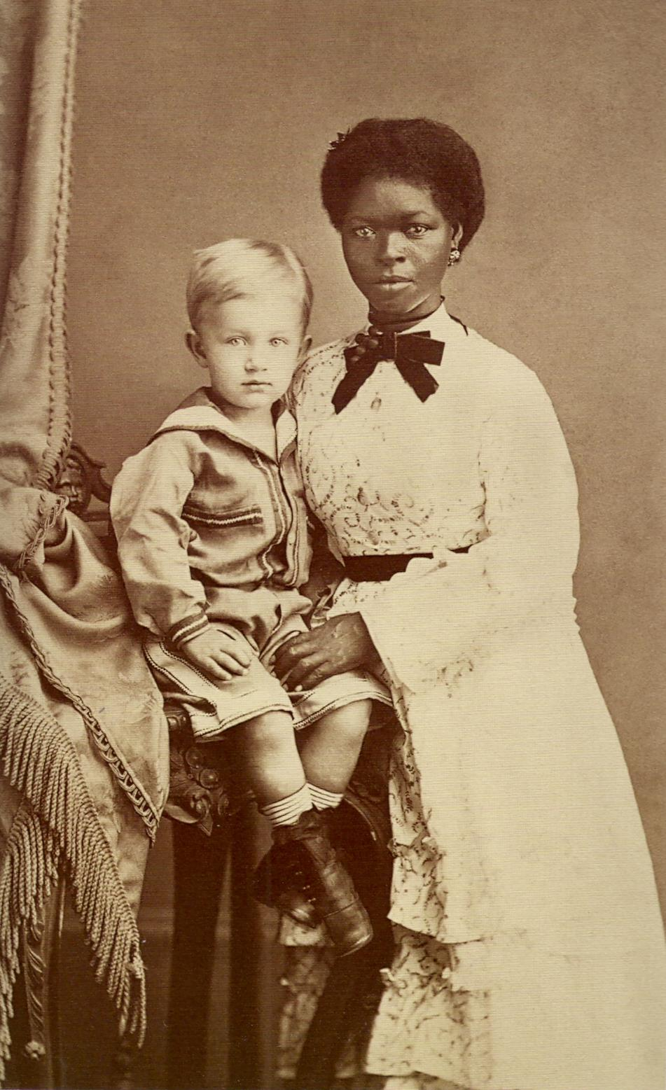 File:Boy woman Brazil 1874.jpg