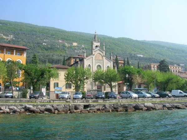 Hotel Villa Sabella Citt Ef Bf Bd Sant Angelo Website