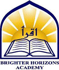 Brighter Horizons Academy - Wikipedia