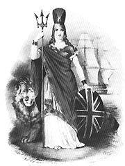 Britannia- traditional.jpg