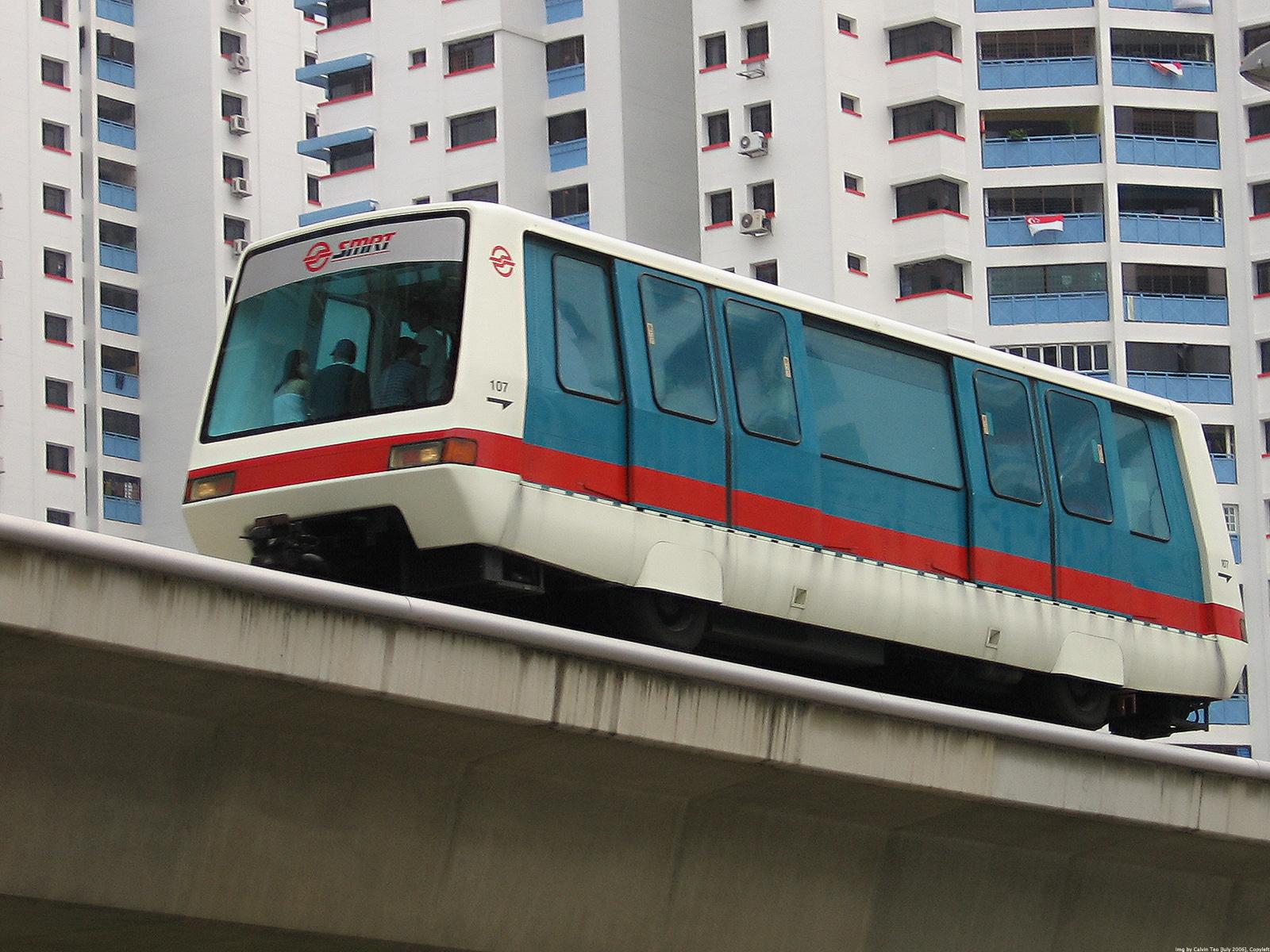 Bukit_Panjang_LRT_Cars.jpg