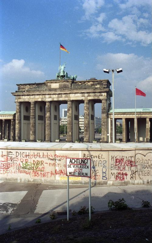 Berliner Tor A Und O Hotel