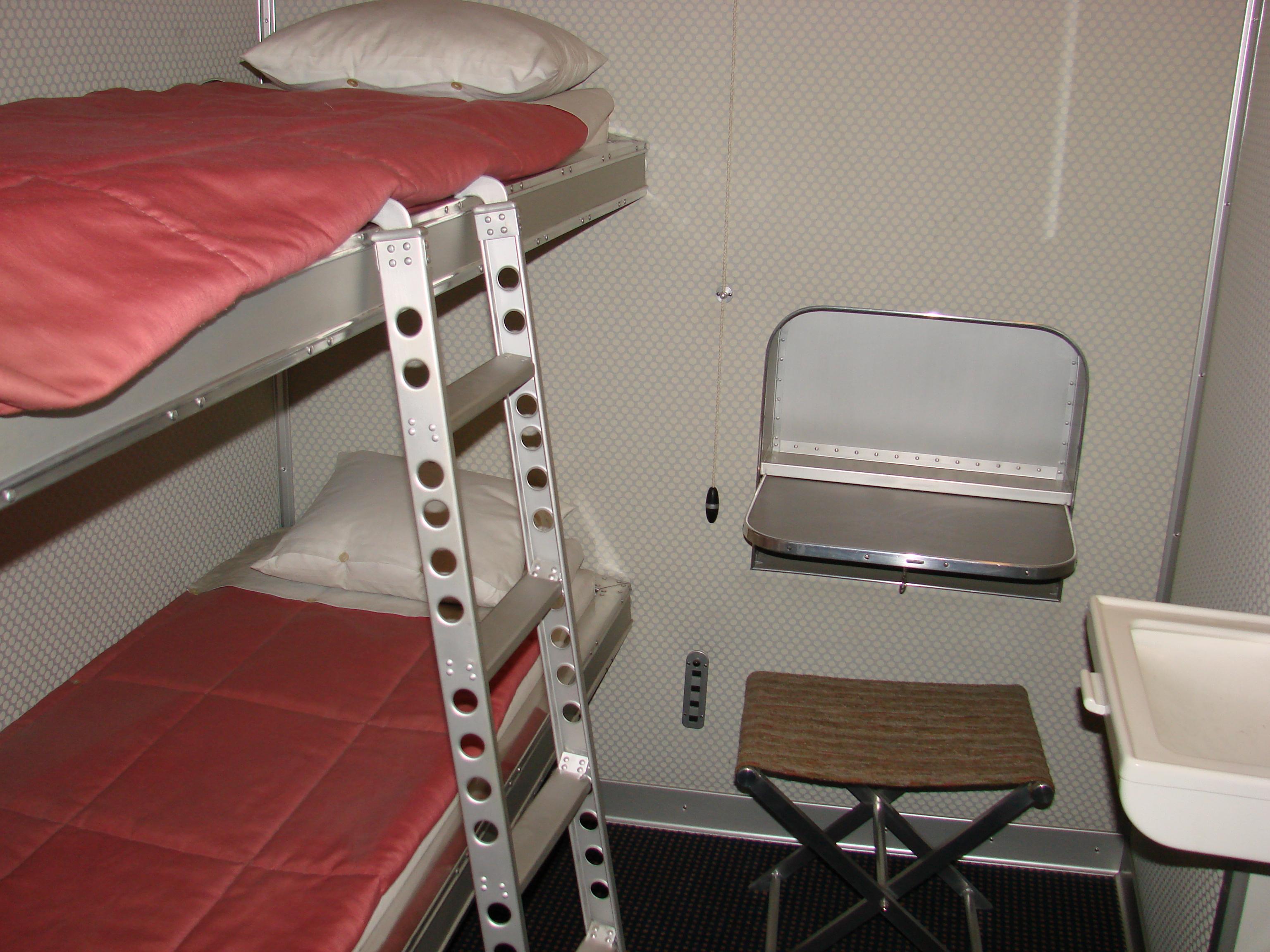 File:Cabin Of Hindenburg Inside