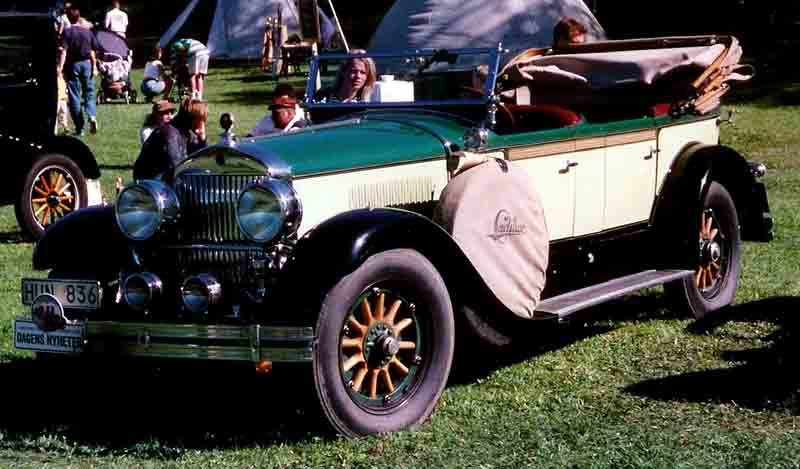 Cadillac    Series 314     Wikipedia