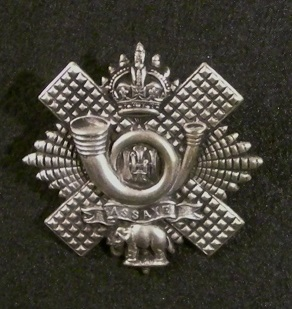 Cap Badge HLI small.jpg