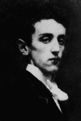 Dossi, Carlo (1849-1910)