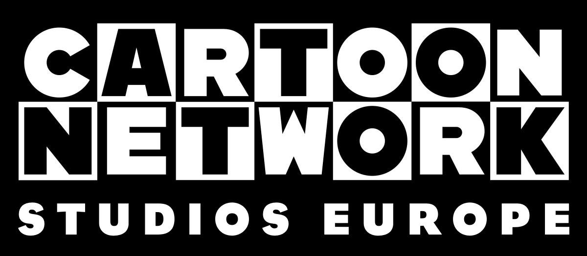 File Cartoon Network Studios Europe Logo Jpg Wikimedia Commons