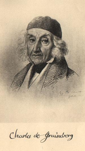 Charles-de-Graimberg.jpg