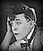 Charles Bowers Icon.jpg