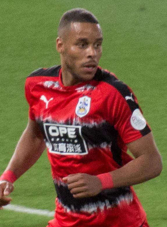 Mathias Jörgensen