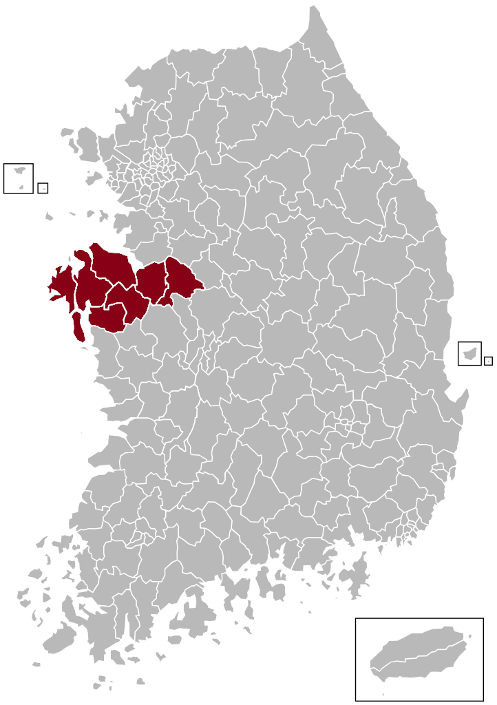 File:Cheonan Postal central office precinct map.png - Wikimedia Commons