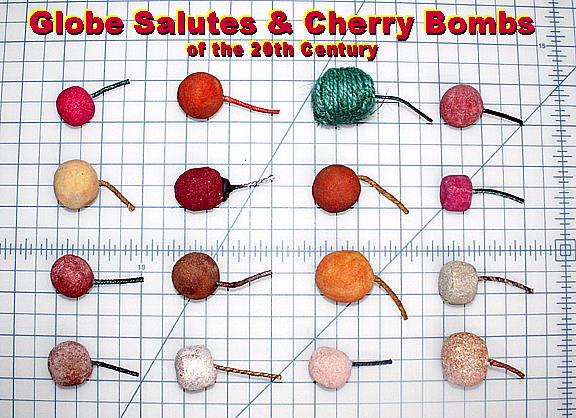 Cherry bomb - Wikipedia