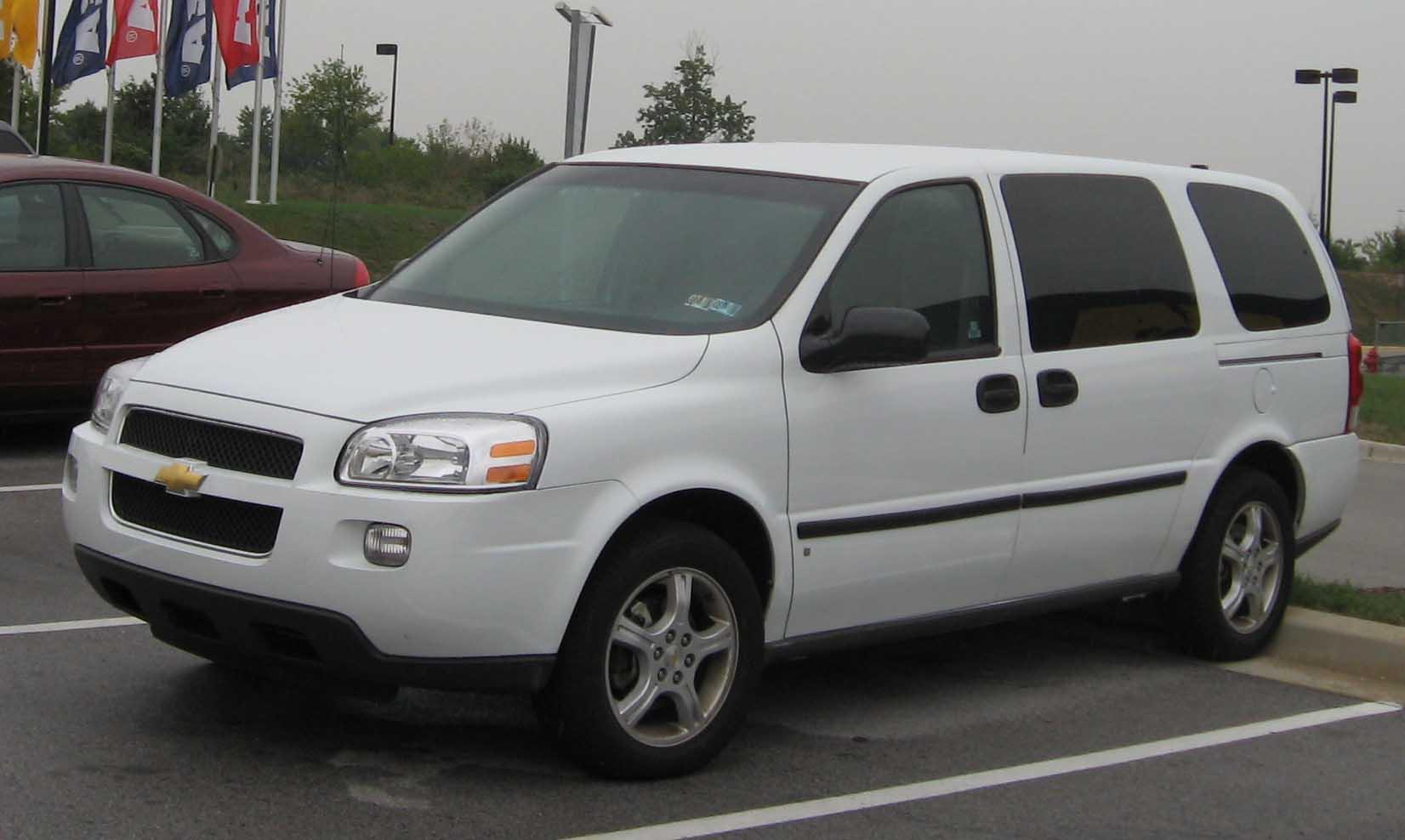 File:Chevrolet-Uplander-LS-LWB.jpg - Wikimedia Commons