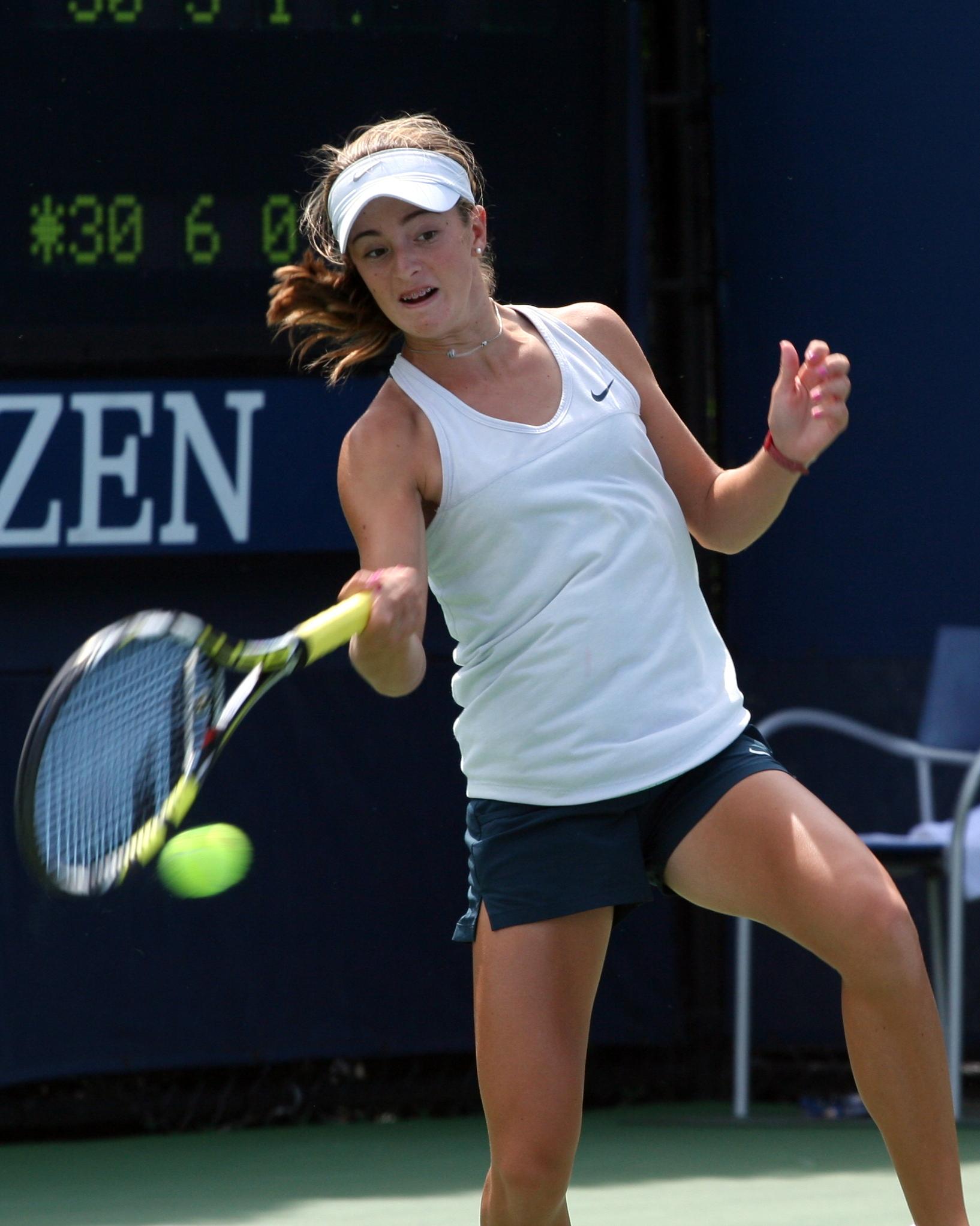 Bellis Tennis
