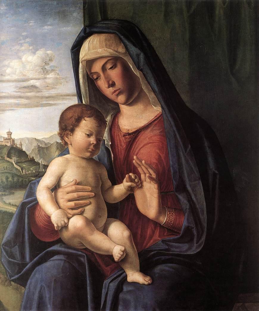 http://upload.wikimedia.org/wikipedia/commons/9/94/Cima_da_conegliano,_madonna_col_bambino,_uffizi.jpg