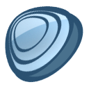 Clamwin Free Antivirus Wikipedia