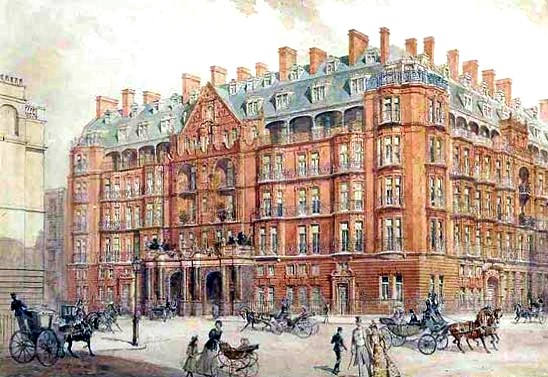 File:Claridges C. W. Stephens, architect, 1897 edited.jpg