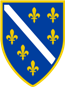 CoArms of the Republic of Bosnia and Herzegovina (resized).png
