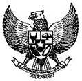 Coat of Indonesia (in black).PNG