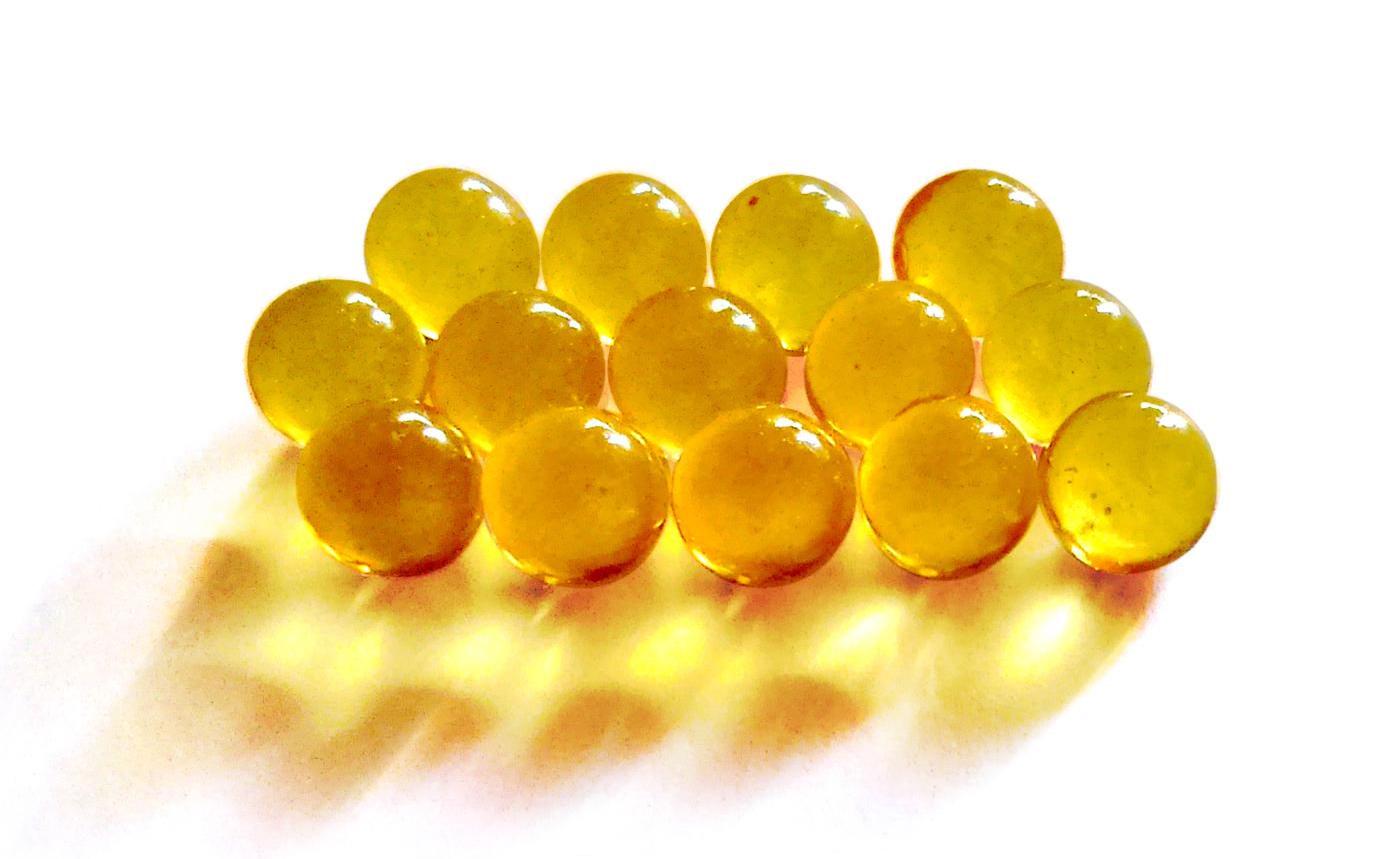 Kết quả hình ảnh cho Cod Liver Oil