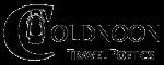 Coldnoon Travel Poetics International Journal of Travel Writing.png