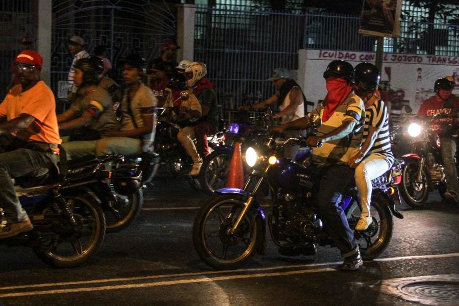 jineteras wikipedia prostitutas venezuela