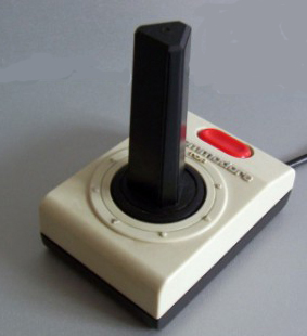 [Bild: Commodore_vc1311.jpg]