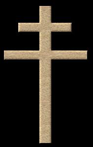 Файл:Croix de Lorraine.png