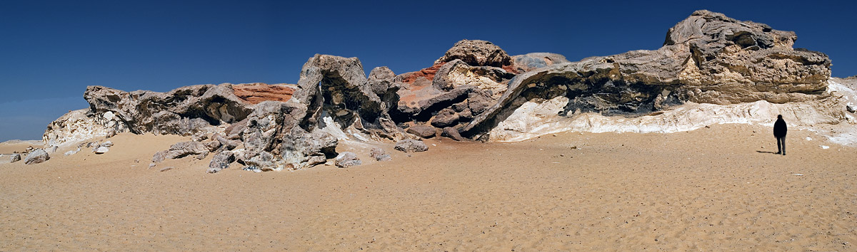 File:Crystal-mountain-egypt.jpg - Wikimedia Commons Oasis Geography