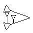 Cuneiform sumer ni.jpg