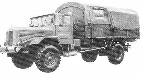 camion definizione DB_LKW_5_To_Pi