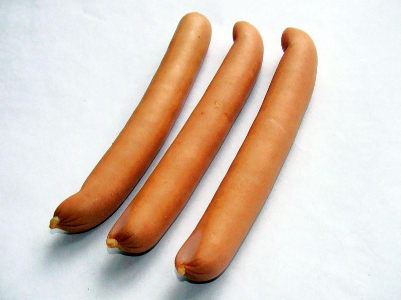 Wiener dating