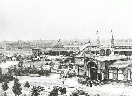 File:Das Gelände der Gewerbe- und Kunstausstellung im Zoo-Gelände, 1880.jpg