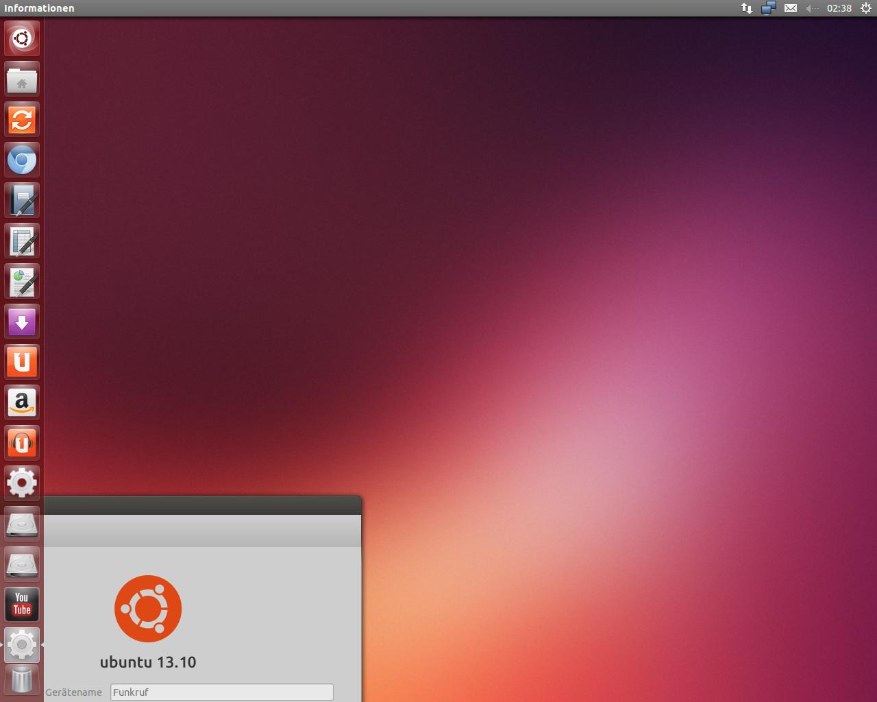 Ubuntu 13.10 Desktop File:Desktop Ubuntu 13...